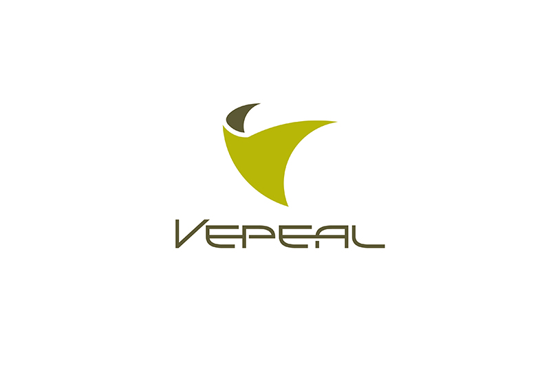 vepeal