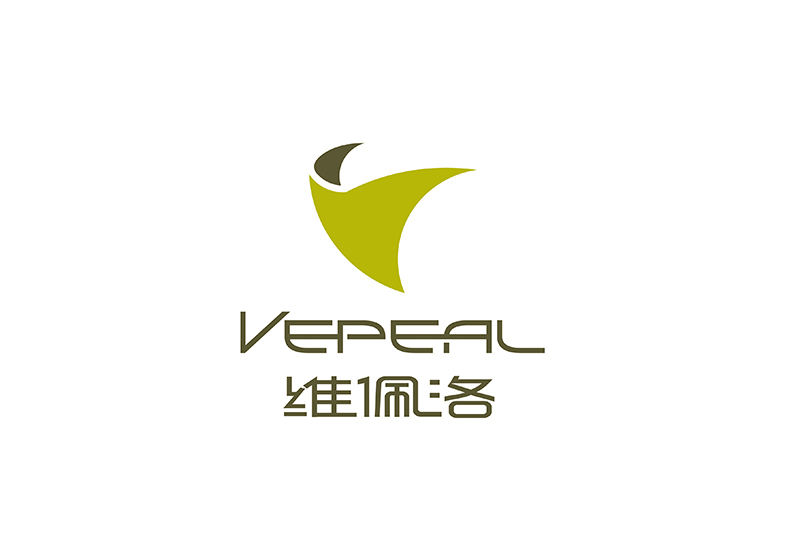 vepeal_cn