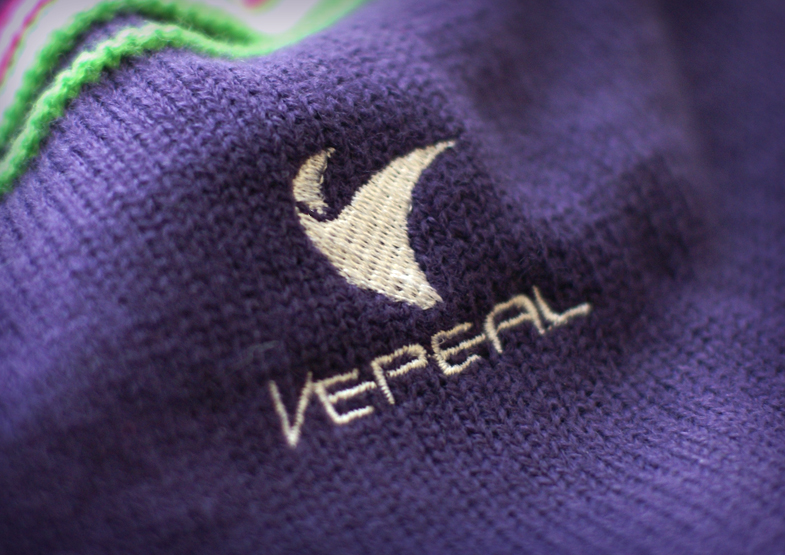 vepeal_sample